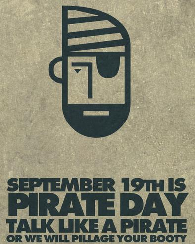 talk-like-a-pirate-day
